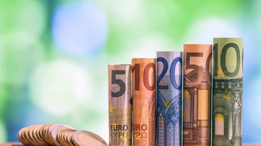 Ταμείο Εγγυοδοσίας Επιχειρήσεων Covid-19 Γ' Κύκλος Μέσω Ελληνικής Αναπτυξιακής Τράπεζας